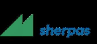 Merchant Sherpas